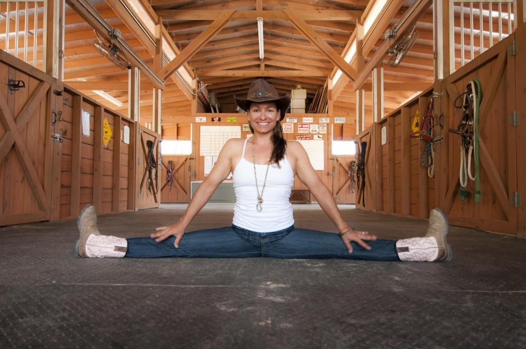 Grand Cayman Yoga